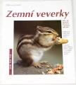 von Frisch Otto - Zemní veverky