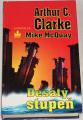 Clarke Arthur C., McQuay Mike - Desátý stupeň