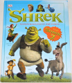 Cole Stephen - Shrek (Nepostradatelný průvodce)