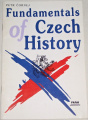 Čornej Petr - Fundamentals of Czech History