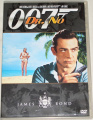 DVD - James Bond 007: Dr. No