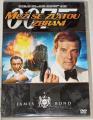 DVD - James Bond 007: Muž se zlatou zbraní