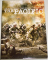 DVD The Pacific