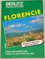 Florencie - kapesní průvodce
