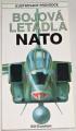 Gunston Bill - Bojová letadla NATO
