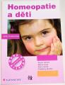Karhan Tomáš - Homeopatie a děti