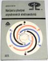 Knotek Jaroslav - Navíjení a převíjení asynchronních elektromotorků