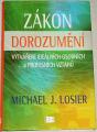Losier Michael J. - Zákon dorozumění