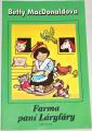 MacDonaldová Betty - Farma paní Láryfáry