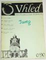 Měsíčník klubu přátel díla C.G. Junga - Vhled (nulté číslo)