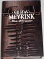 Meyrink Gustav - Dům alchymistův