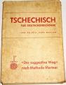 Mueller Karl - Tschechisch für Deutschsprechende