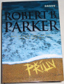 Parker Robert B. - Příliv