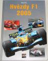 Plos Richard - Hvězdy F1 2005