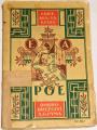 Poe Edgar Alan - Dobrodružství A. G. Pyma
