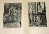 Retcliffe John - Die Geheimnisse des Judenfriedhofes (Tajemství židovského hřbitova v Praze)