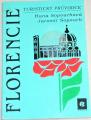 Sopouchová H., Sopouch J. - Florencie (Turistický průvodce)