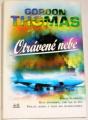 Thomas Gordon - Otrávené nebe