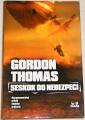 Thomas Gordon - Seskok do nebezpečí