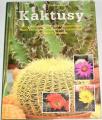 Vermeulen Nico - Kaktusy