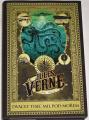 Verne Jules - Dvacet tisíc mil pod mořem