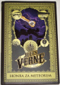 Verne Jules - Honba za meteorem