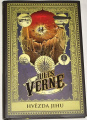 Verne Jules - Hvězda jihu