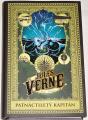Verne Jules - Patnáctiletý kapitán