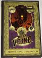 Verne Jules - Tajemný hrad v karpatech