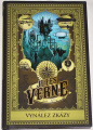 Verne Jules - Vynález zkázy