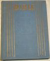 Bible - Písmo svaté - Starého a nového zákona