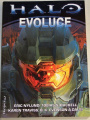 Buckell, Traviss, Nylund - Halo: Evoluce