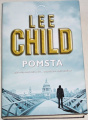 Child Lee - Pomsta
