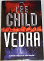 Child Lee - Vedra