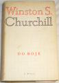 Churchill Winston S. - Do boje