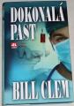 Clem Bill - Dokonalá past