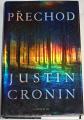 Cronin Justin - Přechod