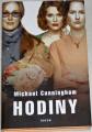 Cunningham Michael - Hodiny