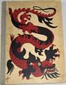 Daňková, E. - Čínské tajemství