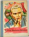 Doyle Conan A. - Príhody Sherlocka Holmesa
