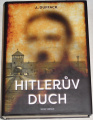 Duffak J. - Hitlerův duch