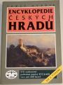 Durdík Tomáš - Encyklopedie českých hradů