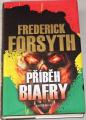 Forsyth Frederick - Příběh Biafry