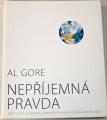 Gore Al - Nepříjemná pravda