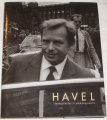 Havel - fotografie / photographs