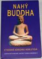 Howleyová Adrienne - Nahý Buddha