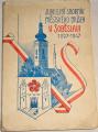 Jubilejní sborník městského musea v Soběslavi 1897 - 1947