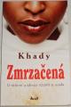Khady - Zmrzačená