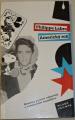 Labro Philippe - Americký rok
