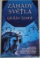 Leoni Giulio - Záhady světla